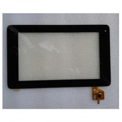 Pantalla tactil Hisense SERO 7 PB70A8525