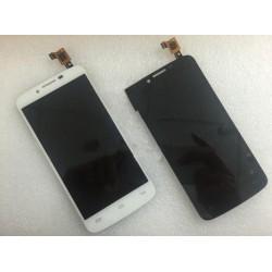 Pantalla completa bq AQUARIS 5 HD LCD + tactil