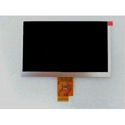 Pantalla LCD 070lb8s 1030300358c display
