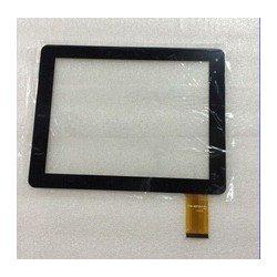 Pantalla tactil YTG-G97017-F1 touch