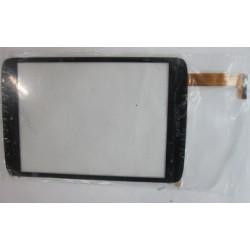 Pantalla tactil Sunstech TAB785DUAL Z215X078A50
