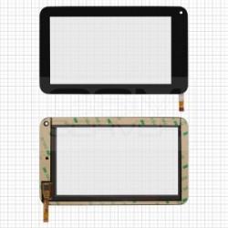 Pantalla tactil TOPSUN C0003 A1 DR-F-07026-V4