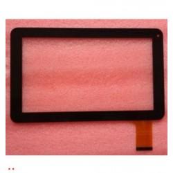 Pantalla tactil Master MID901 QLT9005