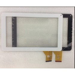 Pantalla tactil Best Buy Easy Home 9 Tablet