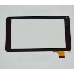 Pantalla tactil Unusual 7i 7L ZHC-283A