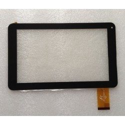 Pantalla tactil SUNSTECH TAB917QC touch