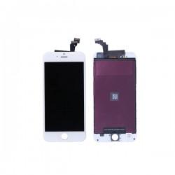 Pantalla completa iPHONE 6 A1549 A1549 A1586