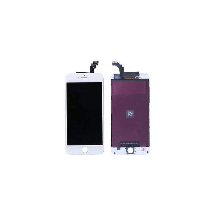 fab457b9 Pantalla completa iPHONE 6 A1549 A1589 A1586 tactil y LCD