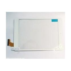 Pantalla tactil GEMINI GD8 Pro GEMQ7851BK