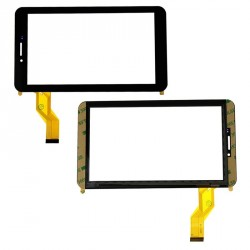 Pantalla tactil LEOTEC L-PAD PULSAR B 3G LETAB714 touch