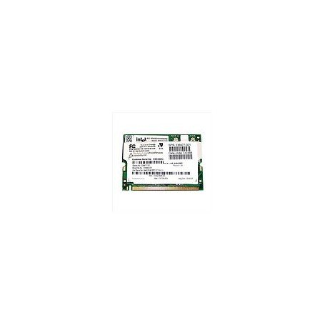 A97767-015 Intel PRO/Wireless 2100 LAN 3B MiniPCI Adapter
