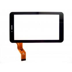 Pantalla tactil Engel Tb0721 3G touch