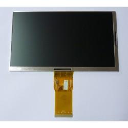 Pantalla LCD LEOTEC PULSAR S LETAB715
