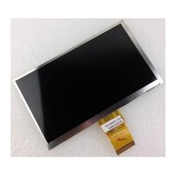 Pantalla LCD KURIO 7S C13000 display