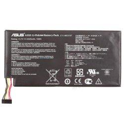 Bateria ASUS Google Nexus 7 ME370