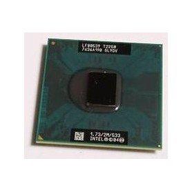 LF80539 T2250 SL9DV 1.73/2M/533 K000042120