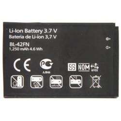 Bateria BL-42FN LG Optimus Me P350