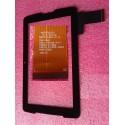Pantalla tactil C141241C2 DRFPC168T-V1.0 touch