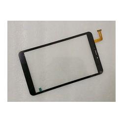 Pantalla tactil Onda V819 3G FPCA-80A04-V01 touch