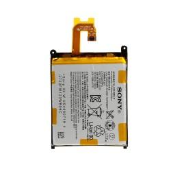 Bateria LIS1543ERPC Sony Xperia Z2 D6502 D6503 D6543