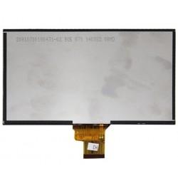 Pantalla LCD KR070LF7T 1030300879-a display