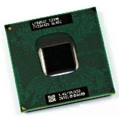 TMDMK36HAX4CM AMD Turion 64 MK-36