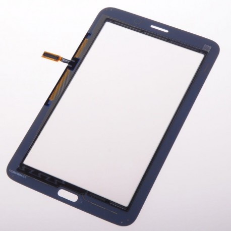 Samsung Galaxy Tab 3 Lite 3G T111 touch