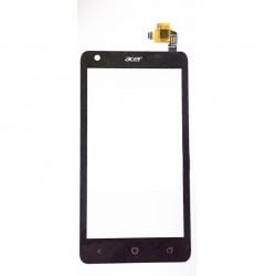 Pantalla tactil Acer Liquid Z410 TOUCH