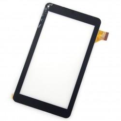 Pantalla tactil Xtreme Tab X74 touch