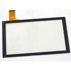 Pantalla tactil Brigmton BTPC-1016QC touch
