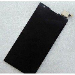 Pantalla completa Szenio Syreni IPS 500 LCD + tactil