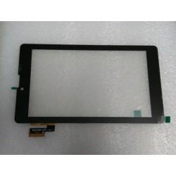 tactil Carrefour CT715 CT725 3G SG5740A FPC V5