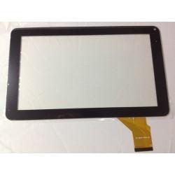 Pantalla tactil Brigmton BTPC-906 DC HN-0901A1-FPC01-01 0926A1-HN