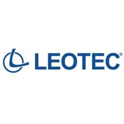 Pantalla tactil LEOTEC L-PAD STAR S16 LETAB919 LETAB918