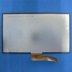 Pantalla LCD WOLDER miTab THINK KR101PB8T