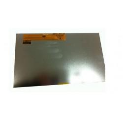 Pantalla LCD Primux Siroco X display