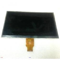 Pantalla LCD Storex eZee Tab10D12-S display