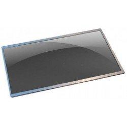Pantalla LCD Ingo INU101E display