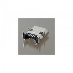 Conector de carga ASUS ZenFone 4 microusb JACK