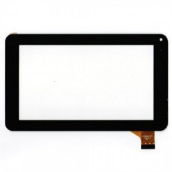 Pantalla tactil Sunstech TAB727QC touch digitalizador