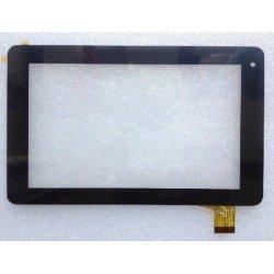 Pantalla tactil Storex eZee Tab 7Q12-S touch digitalizador