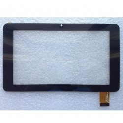 Pantalla tactil Wolder miTab SKY touch digitalizador
