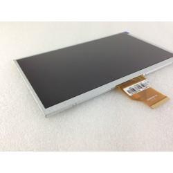 Pantalla LCD Brigmton BTPC-904DC DISPLAY
