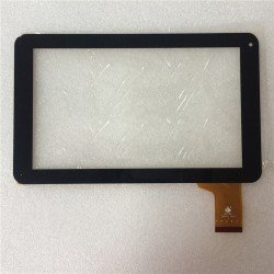 Pantalla tactil LEOTEC L-PAD METEOR Q LETAB922 touch