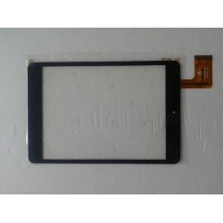 Pantalla tactil UNUSUAL 8M m8 fm801701kc cristal touch