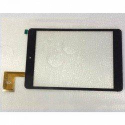 Pantalla tactil HK80DR2344 TCLHCTP-355A GT78MV790D touch