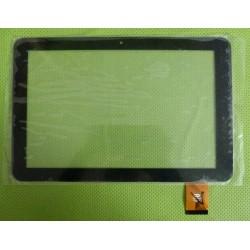 Pantalla tactil SPC Dark Glow 10.1 touch 9752116N