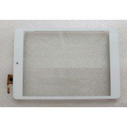 Pantalla tactil Woxter Nimbus 81 Q 300-N4761A-B00 touch