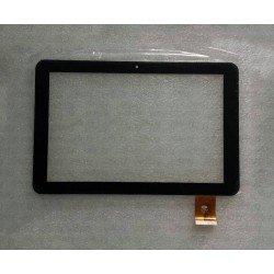 Pantalla tactil Storex eZee Tab 10Q11-M FM102001KA touch