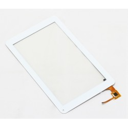 Pantalla tactil ARCHOS 101c Neon 80701-0B5253B touch
